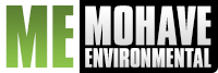 Mohave Environmental