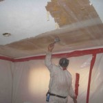 Getting rid of asbestos in the Southern Nevada area