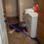 Mold abatement in Nevada (25)