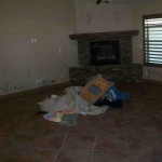 Mold abatement in Nevada (9)